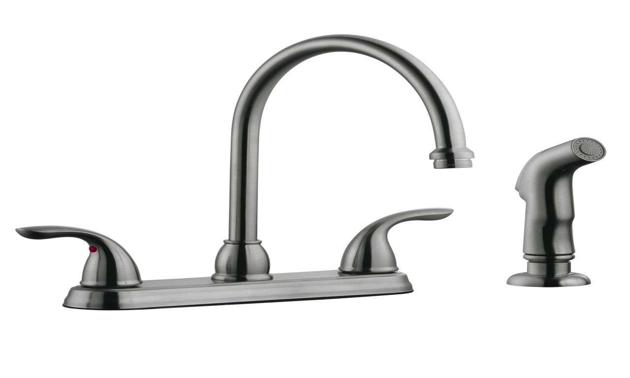 high arch kitchen faucet high arch kitchen faucet with high arch kitchen 18045