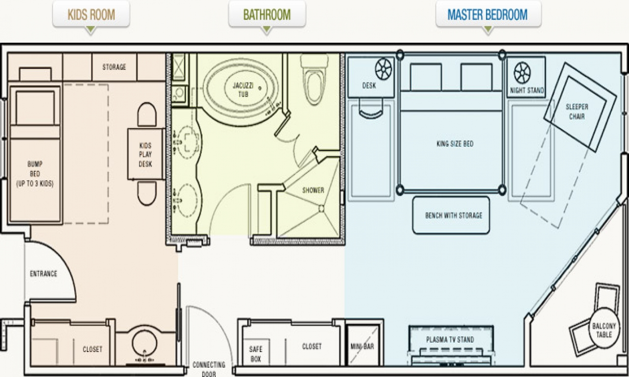 master suite plans luxury master bedrooms in mansions master bedroom suite 14141