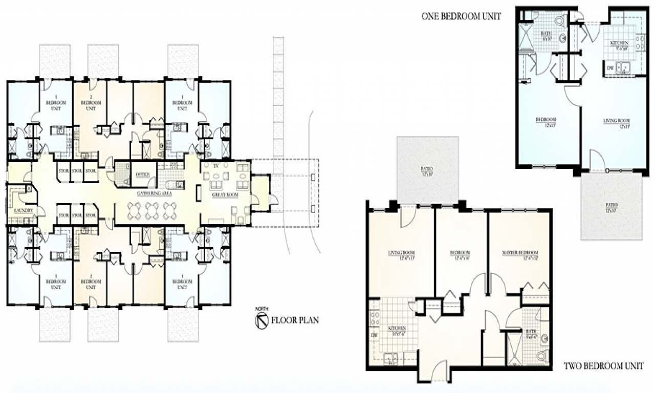 Affordable housing floor plans affordable 1 5 story home for Affordable home floor plans