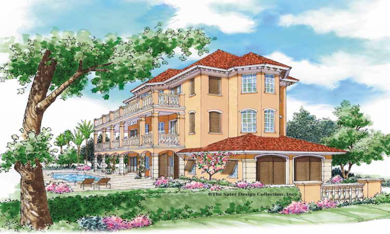 Creole Cottage Style House Plans on raised low country house plans, raised creole cottage house plans, country creole house plans,
