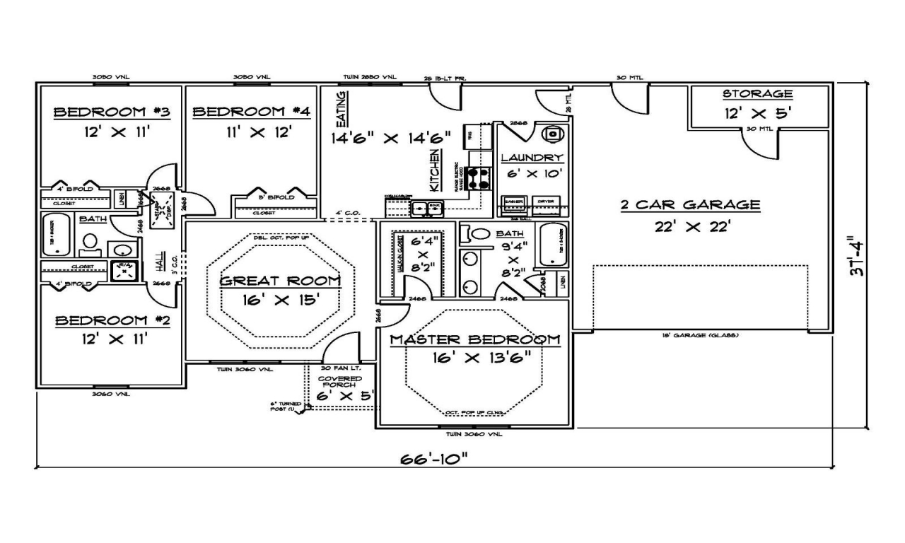 1500 sq ft house plans ranch house plans 1500 sq ft house for 1500 square foot homes