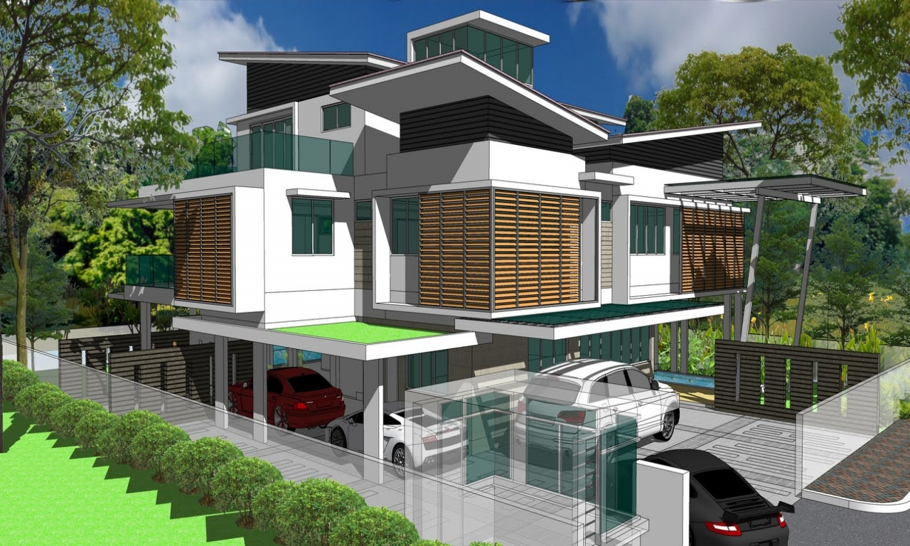 best-bungalow-designs-bungalow-roof-design-lrg-36074056107dec2d  Storey House Design Modern on 1 floor modern house design, 1 storey cottage design, 3 storey modern house design,