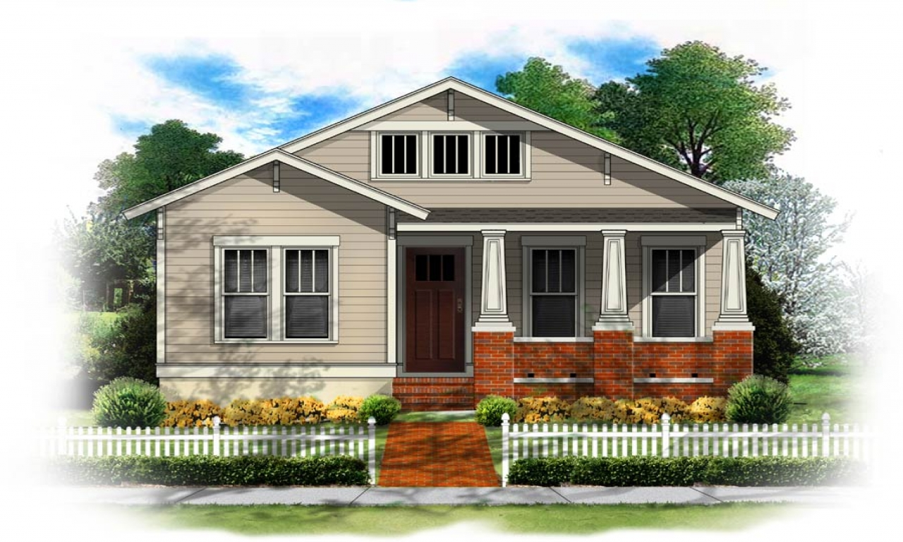Plan new urban classics collection house plan id chapman for New urbanism house plans
