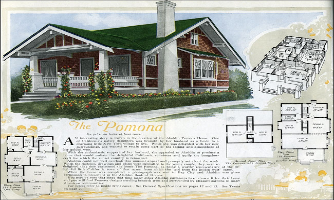 1920 craftsman bungalow style house plans 1920 craftsman for House plans craftsman bungalow style