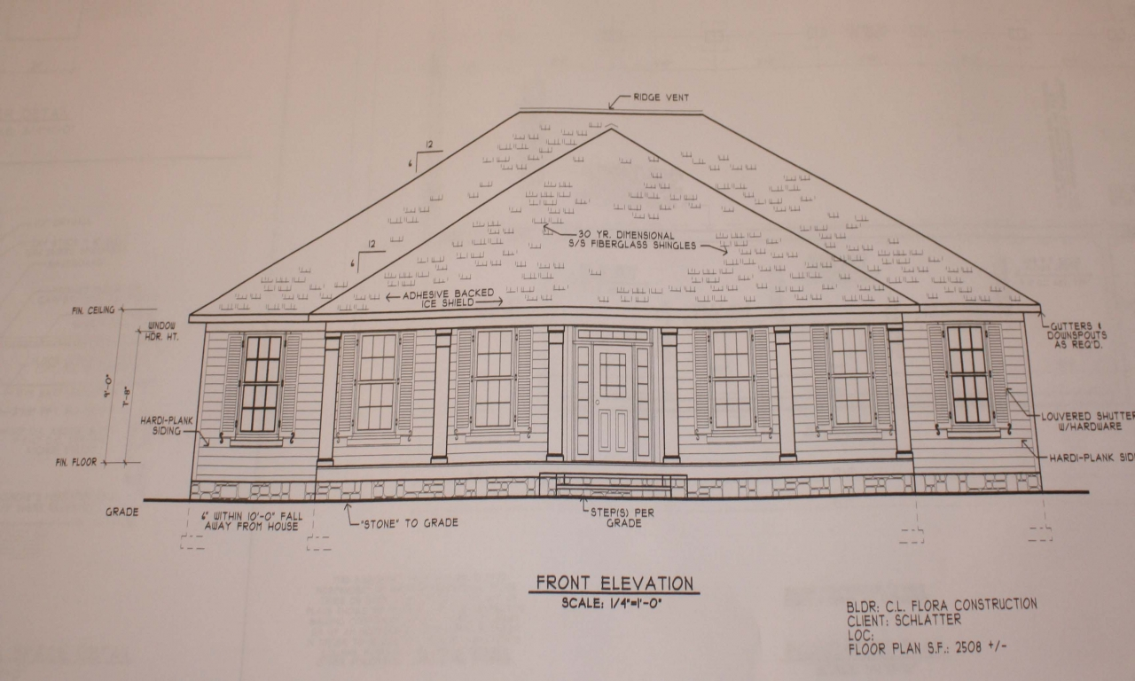 ranch house plans 1500 sq ft 1700 html with 0afb0e13f6fd0887 60 Foot Front House Floor Plans 60 Foot Time on Home 13113 also Home 13113 moreover Home 13113 also Country Style House Plans 1700 Square Foot Home 1 Story 3 Bedroom And 2 Bath 0 Garage Stalls By Monster House Plans Plan49 129 together with Hwbdo69110.