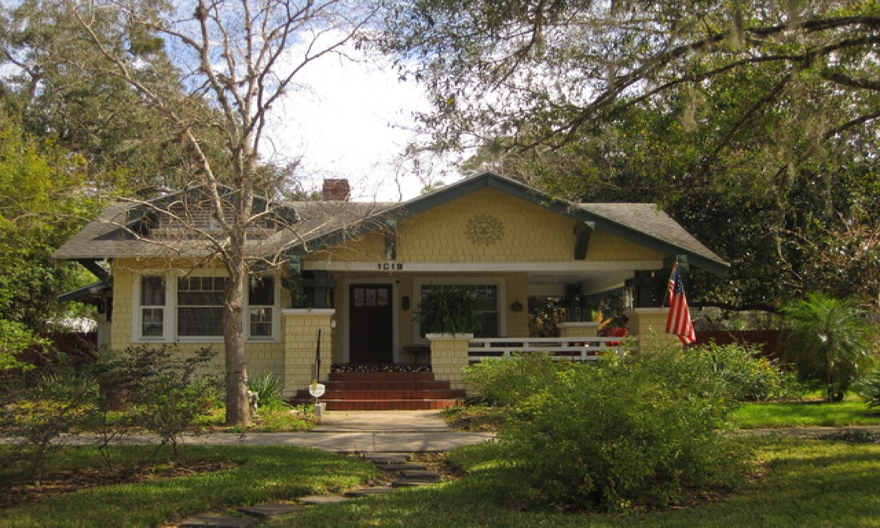 Arts And Crafts Style Architecture Arts And Crafts Style Homes Exterior Colors 1920s Craftsman
