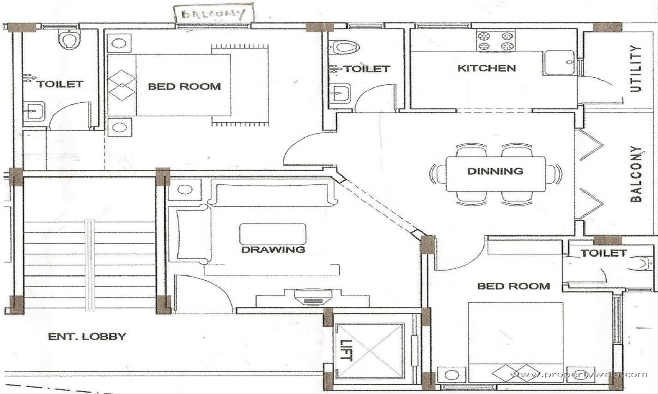Drawing house plans house plans designs home pla for Who draws house plans near me