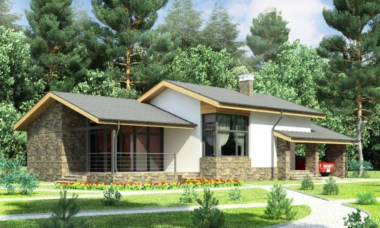 Ranch Floor Plans One Story House Wrap Around Porch on small cottage house floor plans, pool house floor plans, wrap around porch for ranch homes floor plans, 3 bedroom house floor plans,