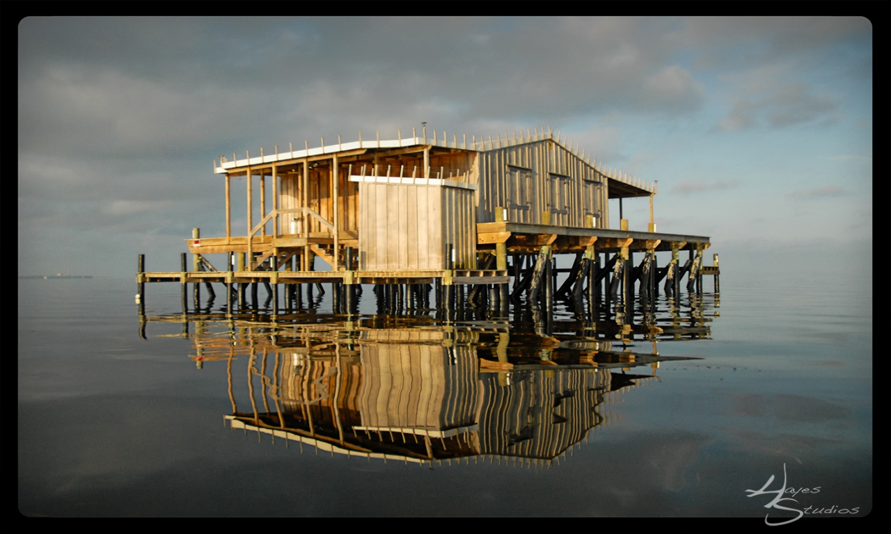 luxury homes house plans, simple tree fort plans, homes on maine coast, coastal home design plans, two tree treehouse plans, mobile home addition plans, homes built on stilts in florida, waterfront homes house plans, homemade stilts plans, wooden stilt plans, modular coastal homes on pilings plans, on homes on stilts house plans