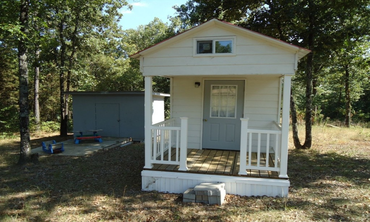 Tiny Home Designs: Tiny Victorian House Plans Small Cabins Tiny Houses For