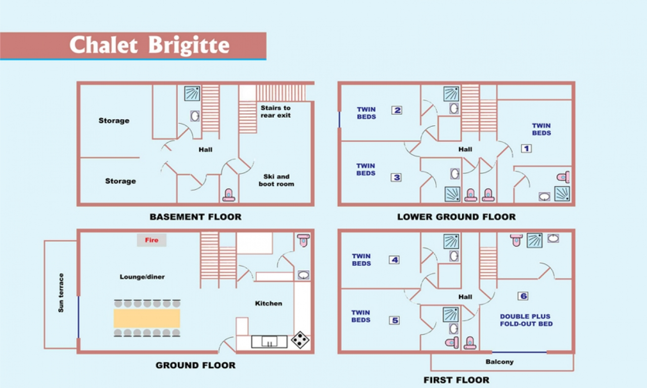Ranch House Floor Plan Ideas on ranch house plans with porches, luxury ranch home plans, 8 bedroom ranch house plans, one story house plans, ranch country house plans, loft house plans, ranch house with basement, luxury house plans, ranch house with garage, ranch house plans awesome, ranch house layout, unique ranch house plans, ranch house kitchens, classic ranch house plans, ranch house design, walkout ranch house plans, texas ranch house plans, rustic ranch house plans, 4-bedroom ranch house plans, western ranch house plans,