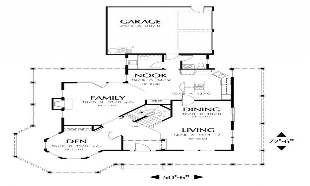 European house plans with turrets house plans with turrets for Home designs with turrets