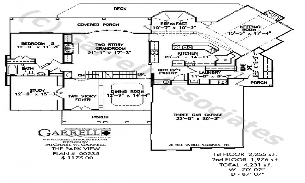House Floor Plans With Dimensions House Floor Plans With A