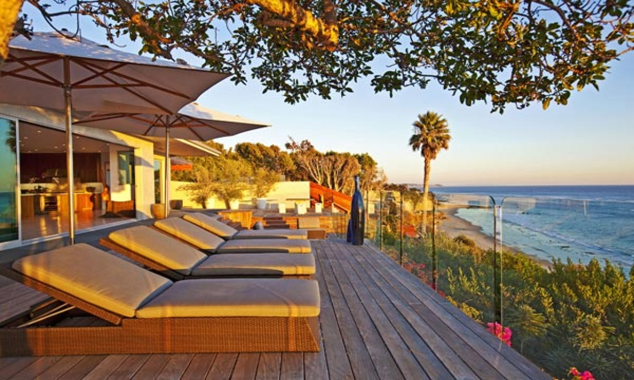 Malibu Mobile Home With Lots Of Great Mobile Home: Mobile Homes In Malibu Beach Malibu Beach Home Plans