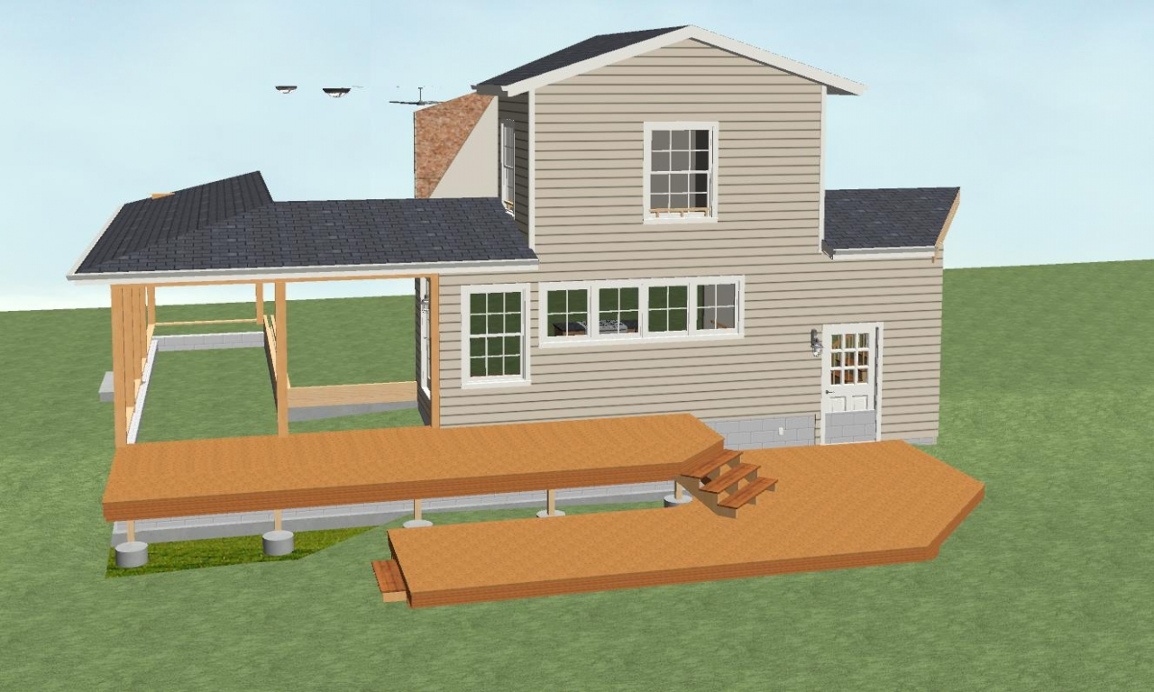 New old house plans home floor plans new orleans house for New house plans that look old