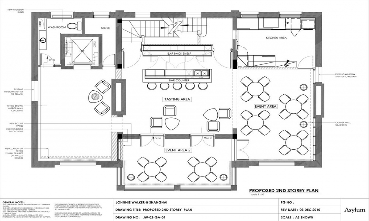 Small cottage house plans house construction plans plans for Cottage construction plans