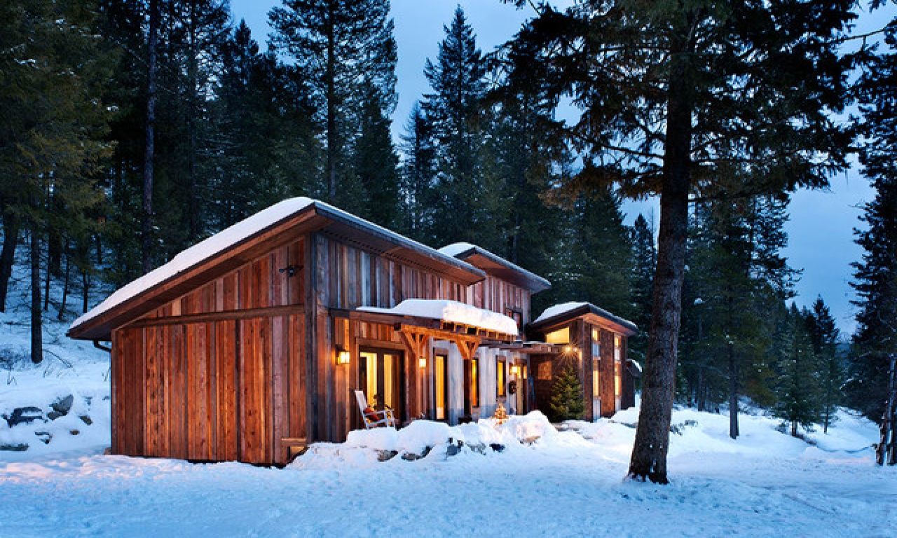 Small House Plans Rustic Cabin Rustic Mountain Cabin