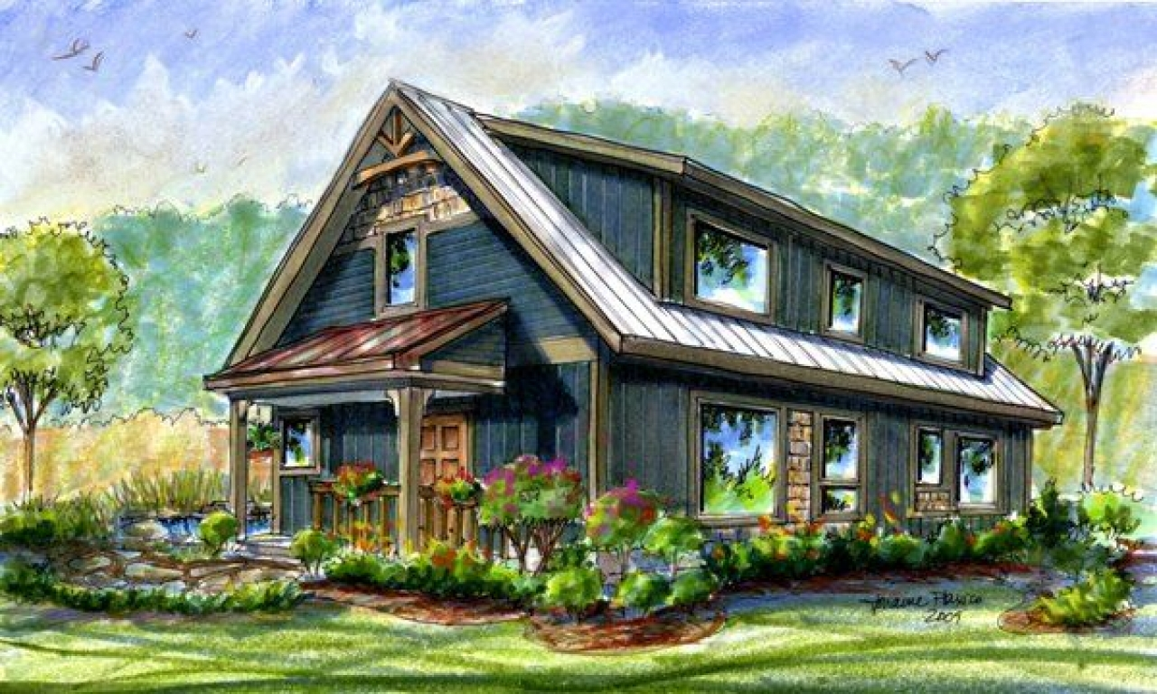 Sunpower home solar panels solar design home plans energy for Small green home plans