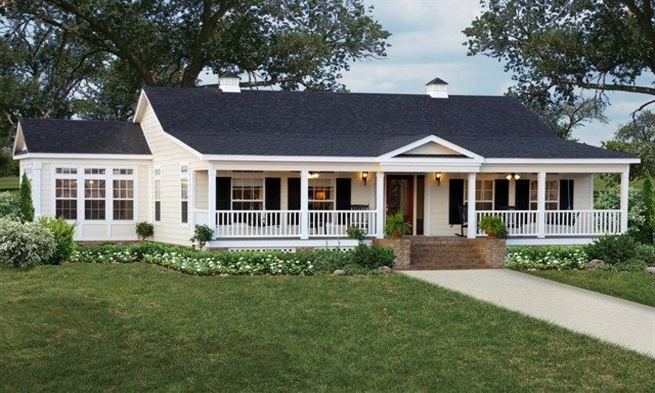 Used Single Wide Mobile Homes Nc on log cabin homes nc, modular homes nc, bungalow homes nc,