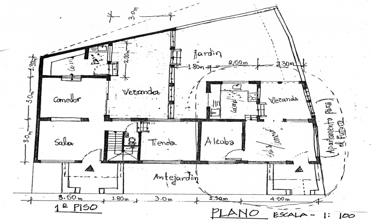 Draw Your Own House Plans Drawing House Plans, Plans For