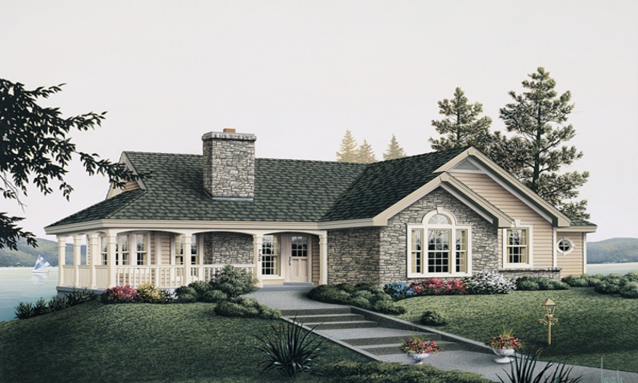 English country cottage house plans country cottage house for English country house plans
