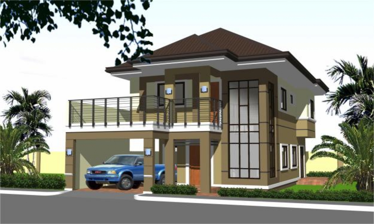 Mediterranean house plans home made house plans ready for Ready house plans