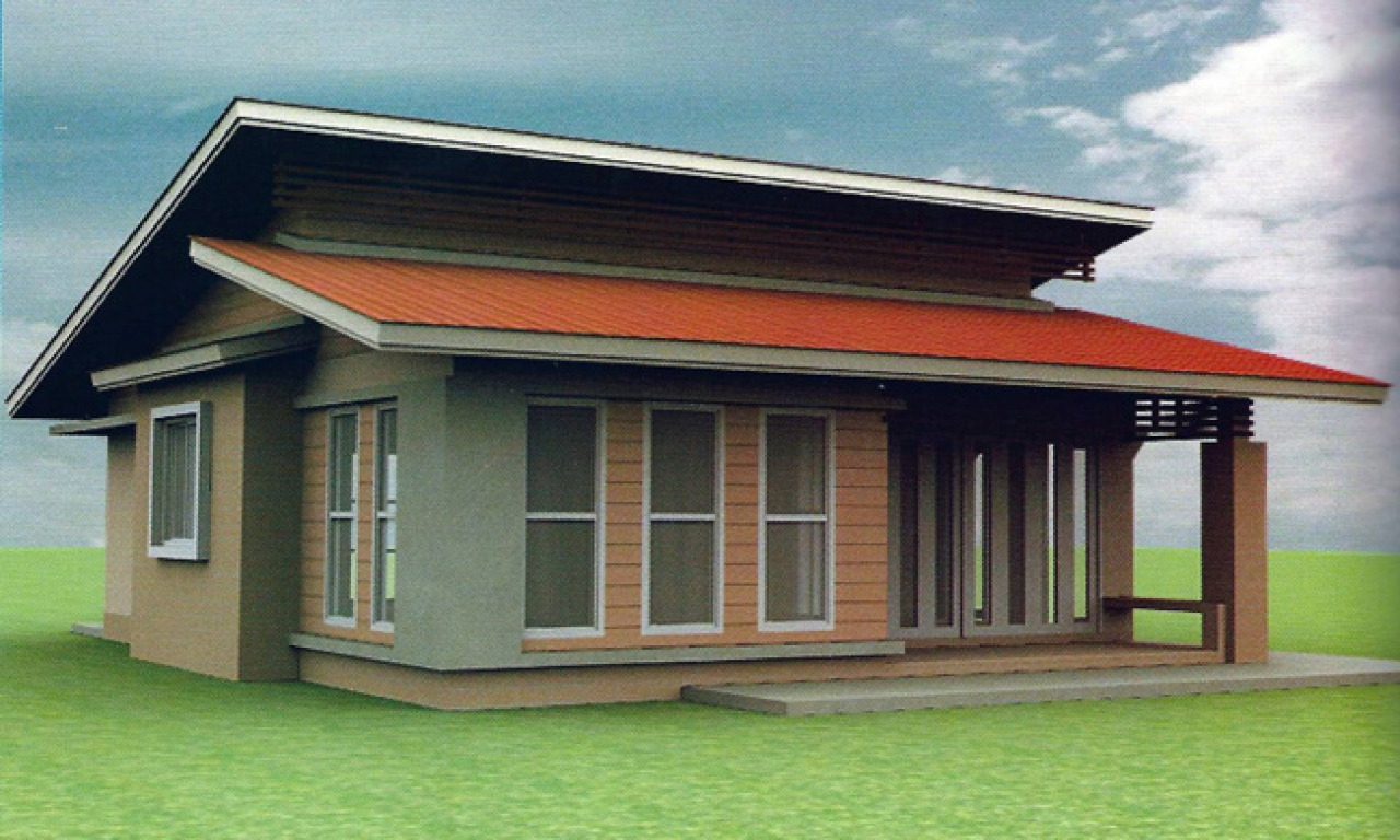 Bungalow modular home designs craftsman style modular - Craftsman style home plans designs ...