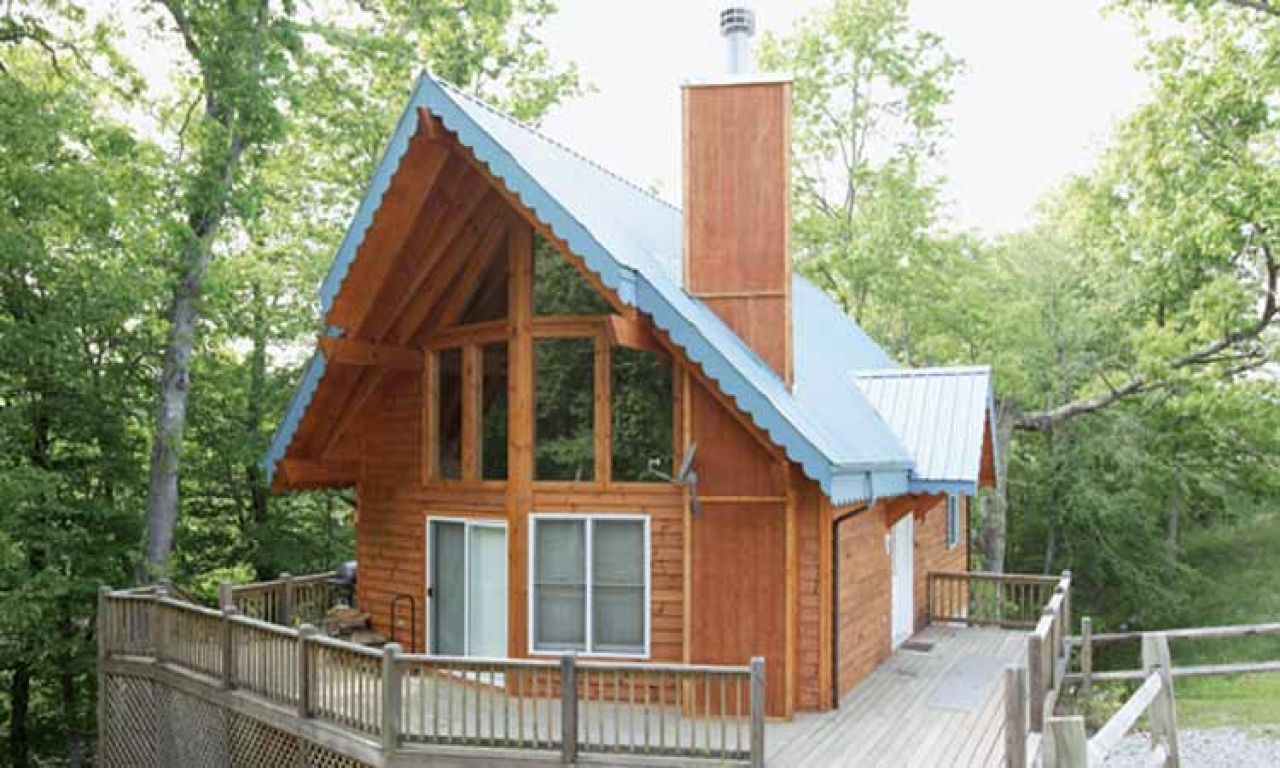 Chalet House Plans Chalet Style Modular Home Plans Chalet
