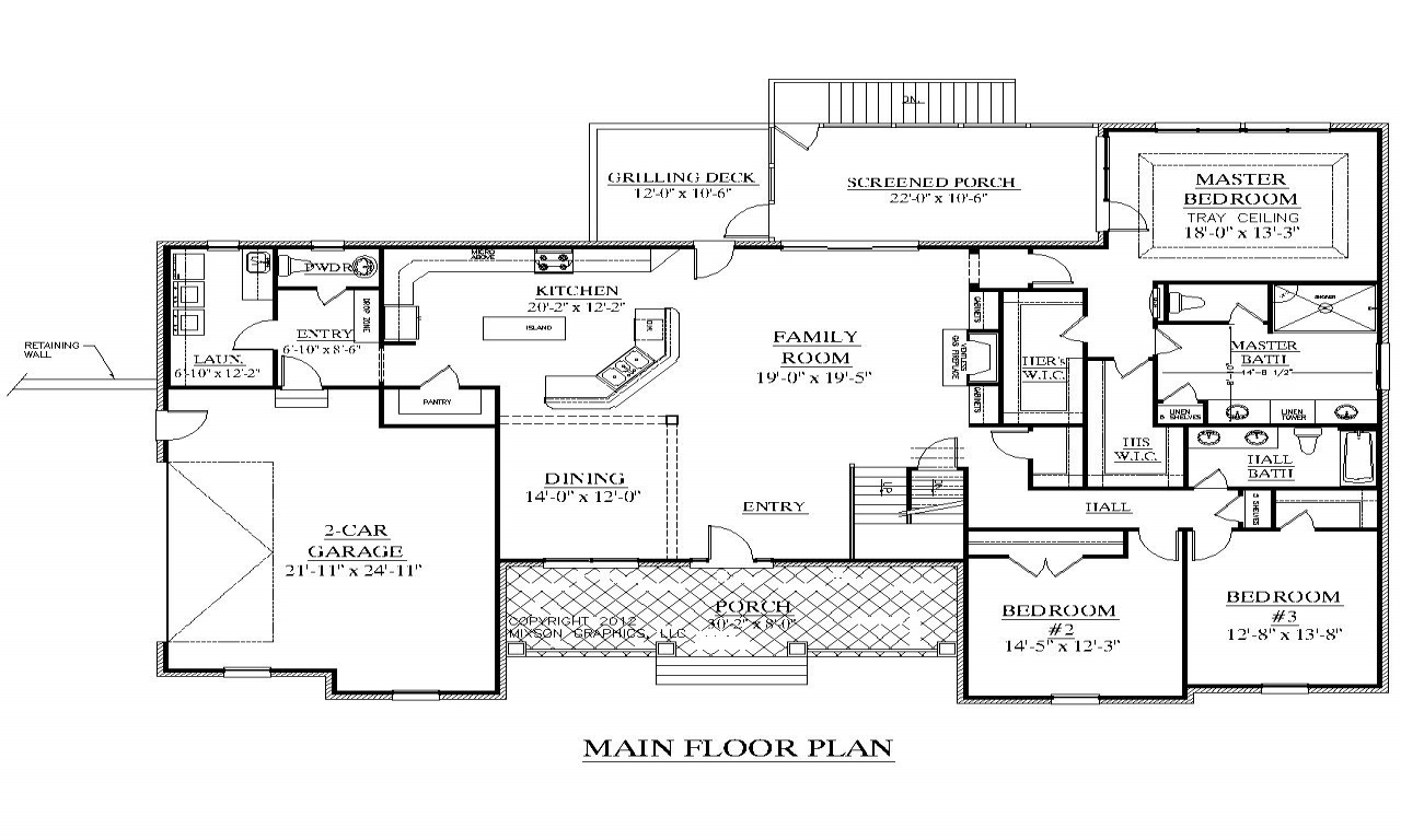 clayton homes floor plans floor plans for small homes  heritage style house plans