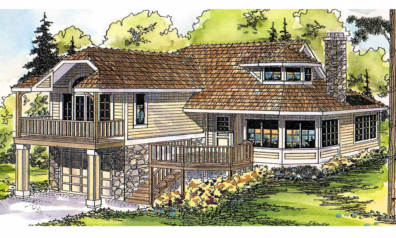 Small cape cod house plans cape cod house additions cape for Cape cod beach house plans