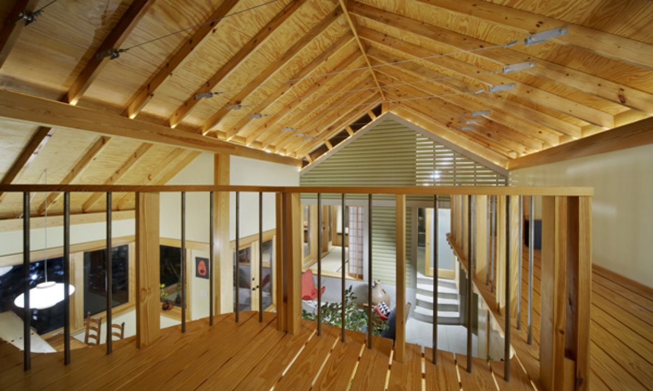 Small House Plans With Wrap Around Porches Small House