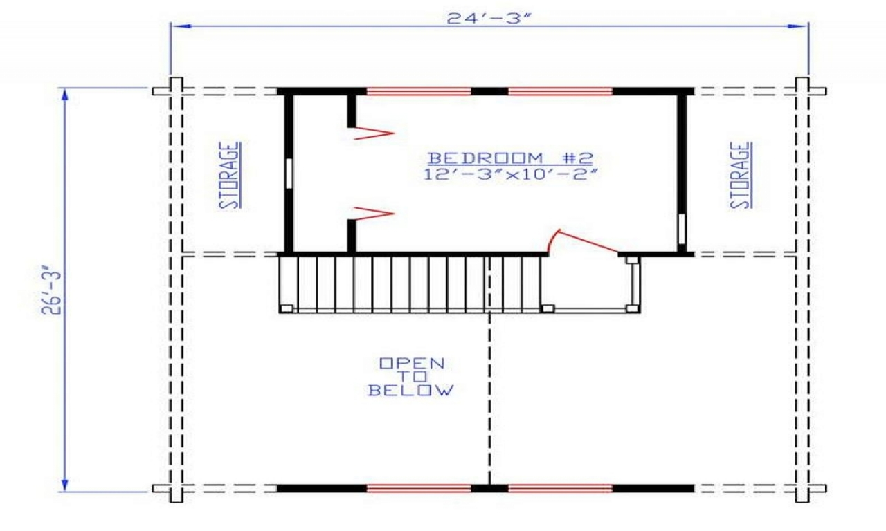 2 bedroom log cabin floor plans log cabin homes 3 bedroom for 2 bed 2 bath log cabin kits