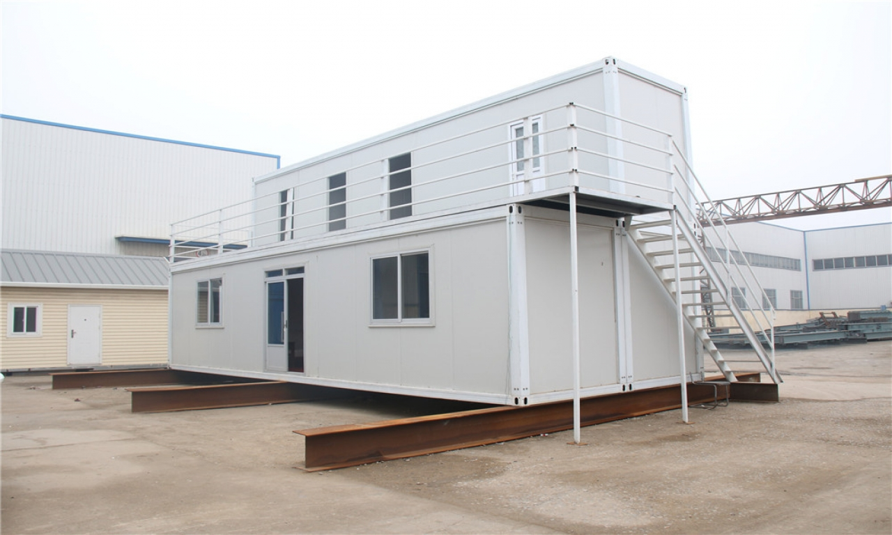 Container Cabins Floor Plans Shipping Container Homes Kits