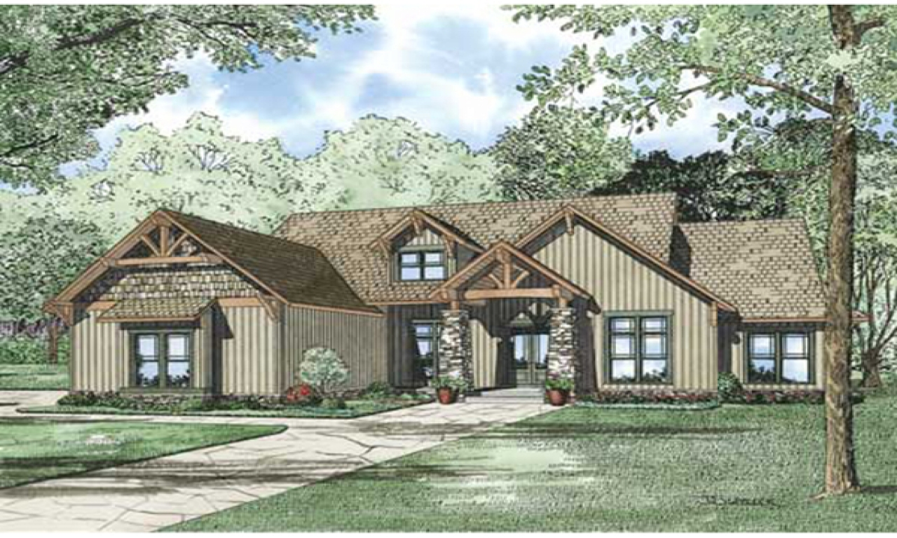 Ranch Home Plans With In Law Suite on home plans with 2 car garage, home plans with great room, home plans with study, home plans with sauna, home plans with exercise room, home plans with library, home plans with attic, home plans with balcony, home plans with guest suites, home plans with mudroom, home plans with walk-in pantry, home plans with foyer, home plans with soaring ceilings, home plans with basement, home plans with elevator, home plans with fireplace,