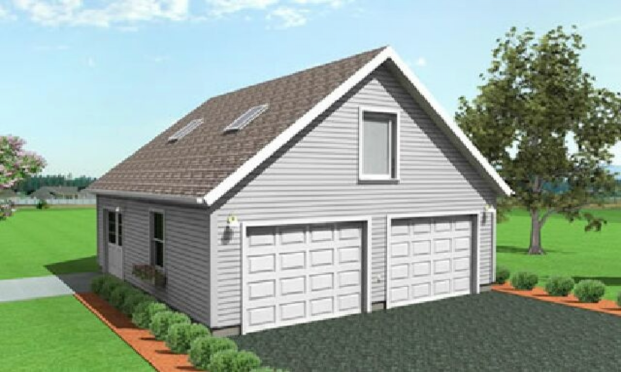 Garage Plans With Loft Apartment Small Garage Plans With Loft Garage Floor Plans With Loft
