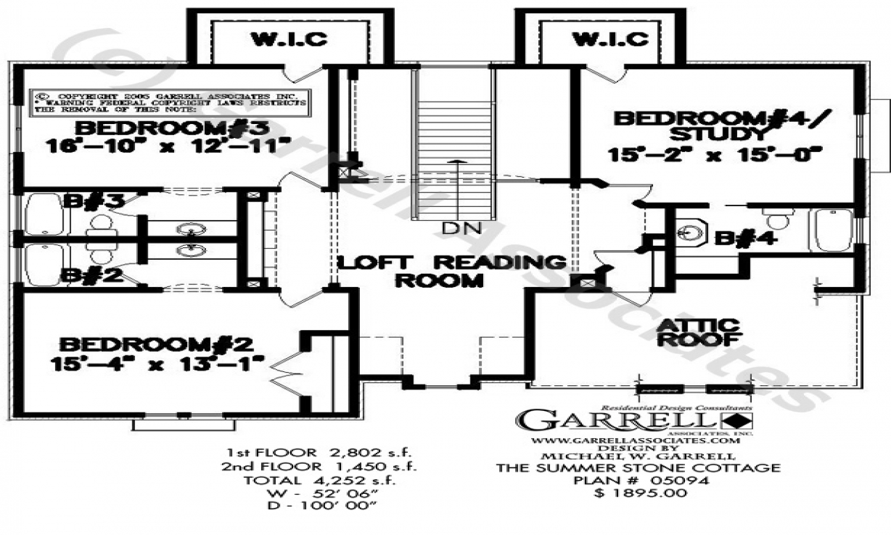 Tiny romantic cottage house plan stone cottage house floor for Small stone cottage floor plans