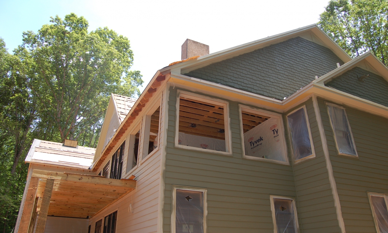 Craftsman style paint colors for home craftsman style exterior paint modern craftsman style - Reflective exterior paint style ...