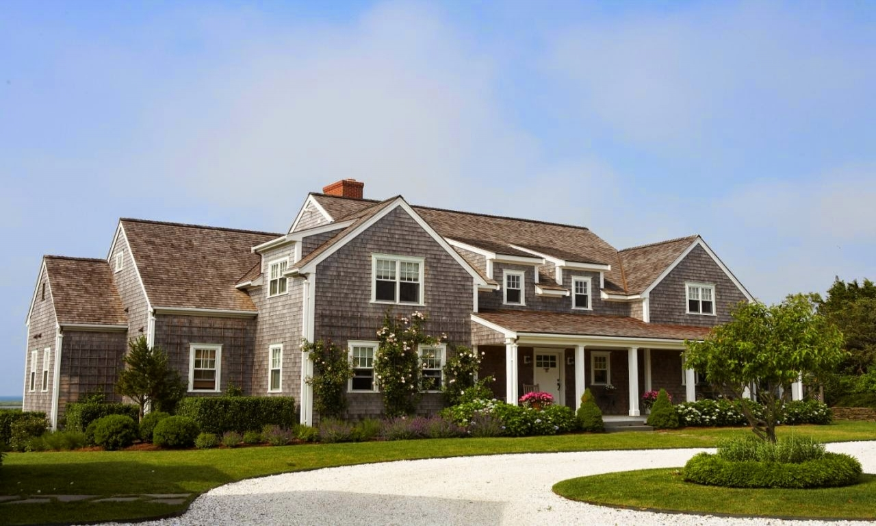 Nantucket shingle style house plans nantucket shingle for Shingle house plans