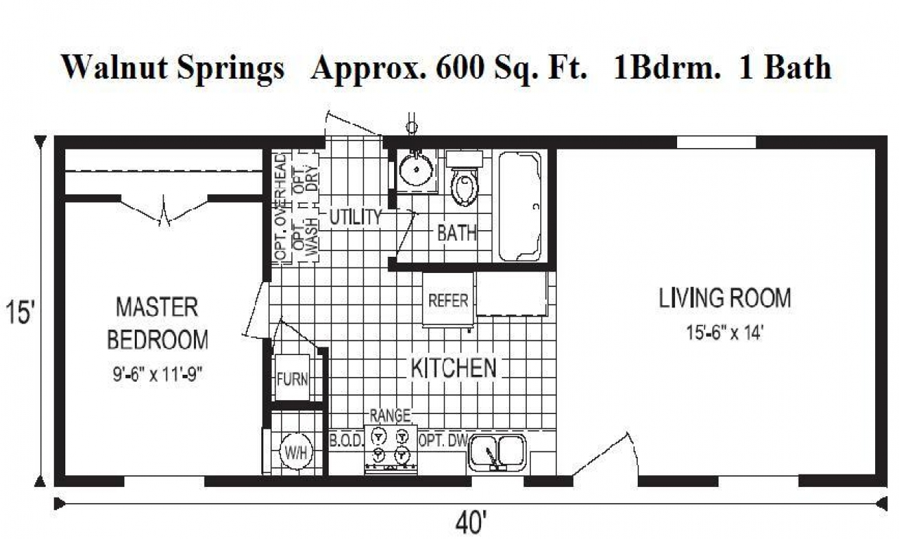 Small house plans under 1000 sq ft small house plans under for House plans less than 1000 square feet