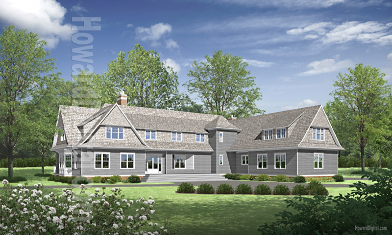 South hamptons house south hamptons house rentals for Hampton style house plans