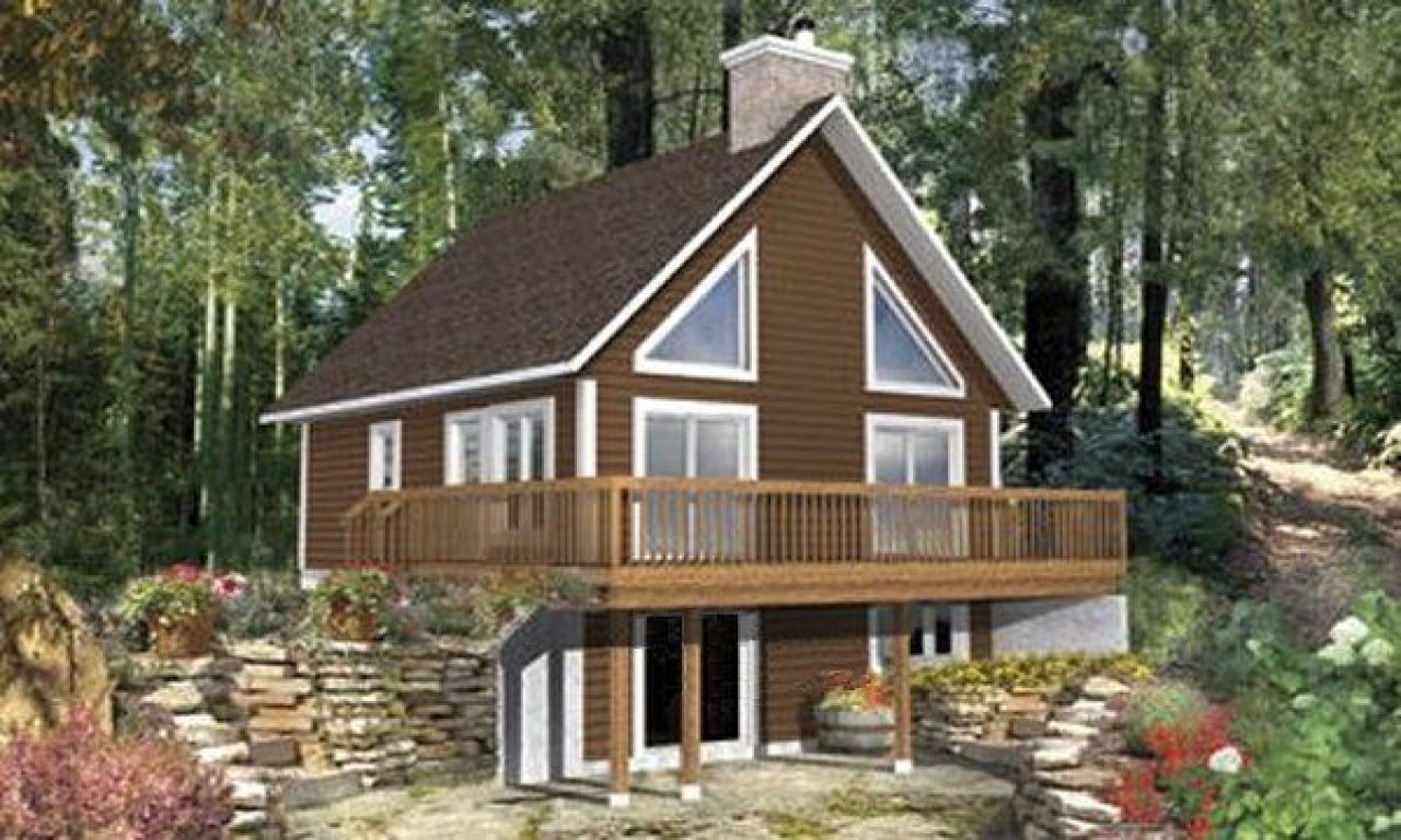 30 feet wide house plans 30 feet building lakefront for 30 feet wide house plans