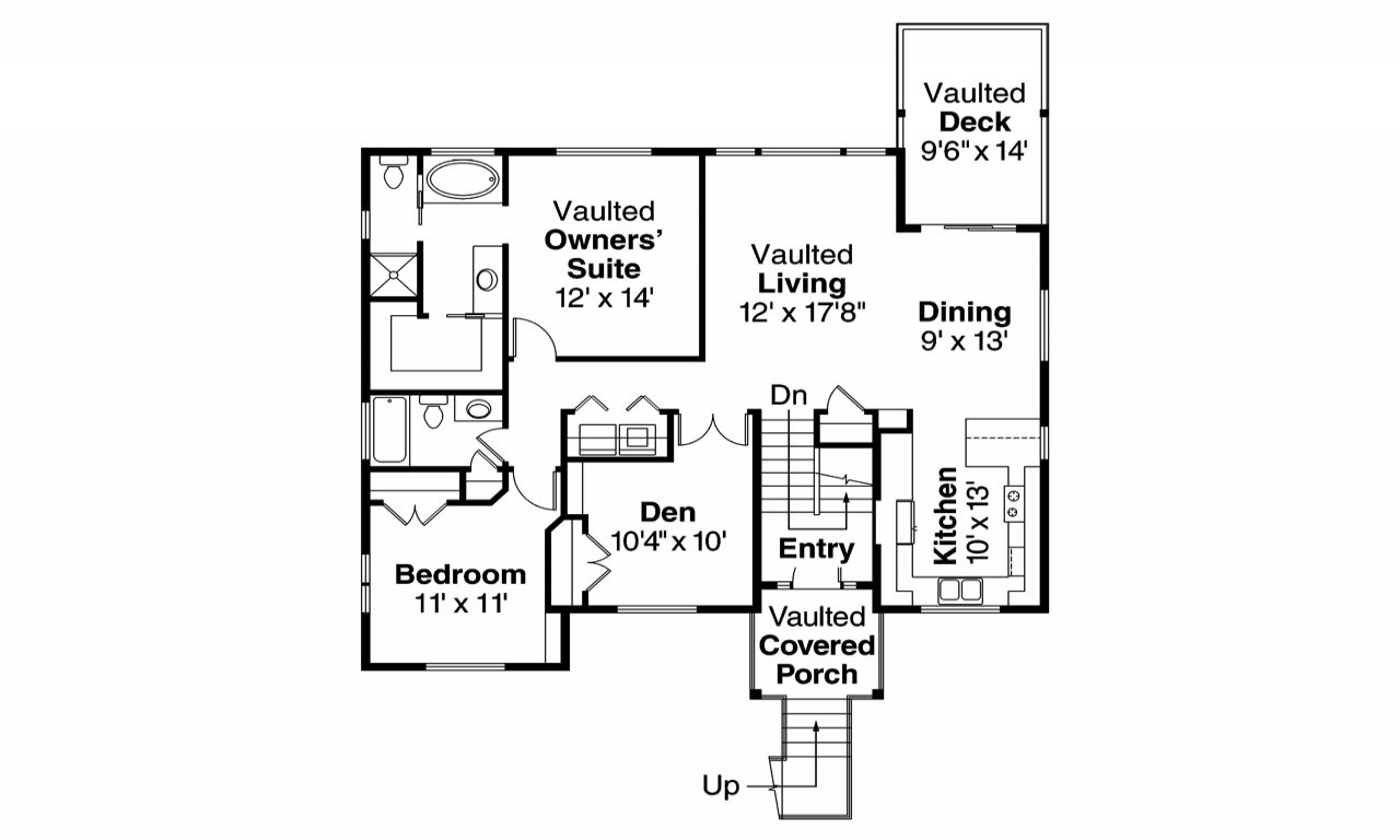 Cape cod bedrooms cape cod house floor plans cape cod for Cape cod beach house plans