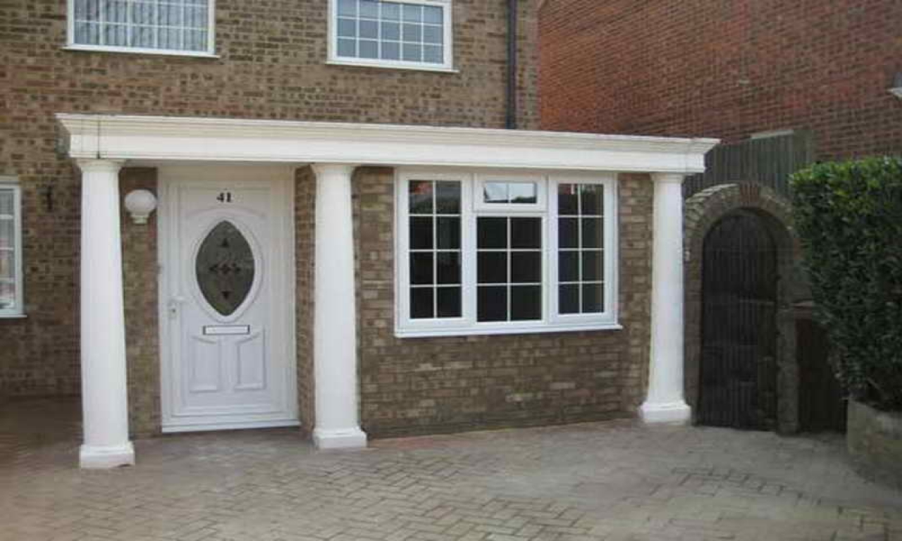 Garage Conversion Plans Garage Conversions Before And