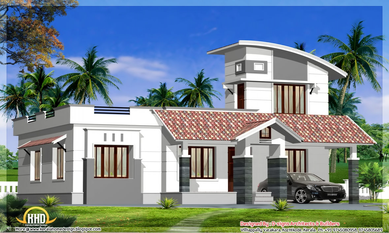 Simple Floor Plans For Houses Simple One Floor House Plans Ranch Home Plans House