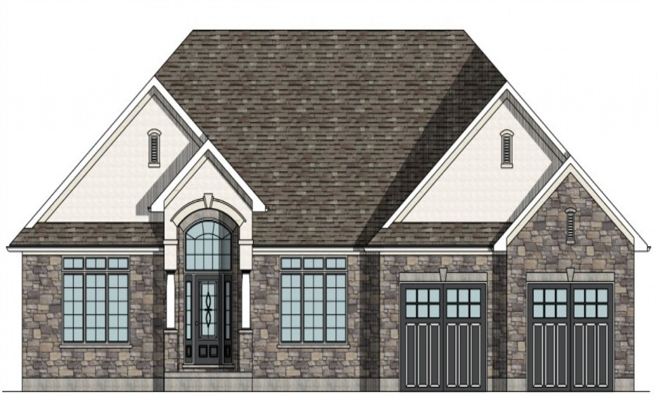 Simple small house floor plans bungalow house plans canada for Small cabin plans canada