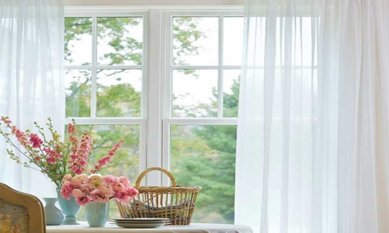 Beach Cottage Style Curtains Beach Curtains Window Treatments Beach Cottage Style