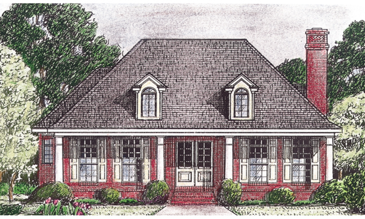 Beautiful french country homes rustic french country house plans savannah style house plans - French country house plans ...