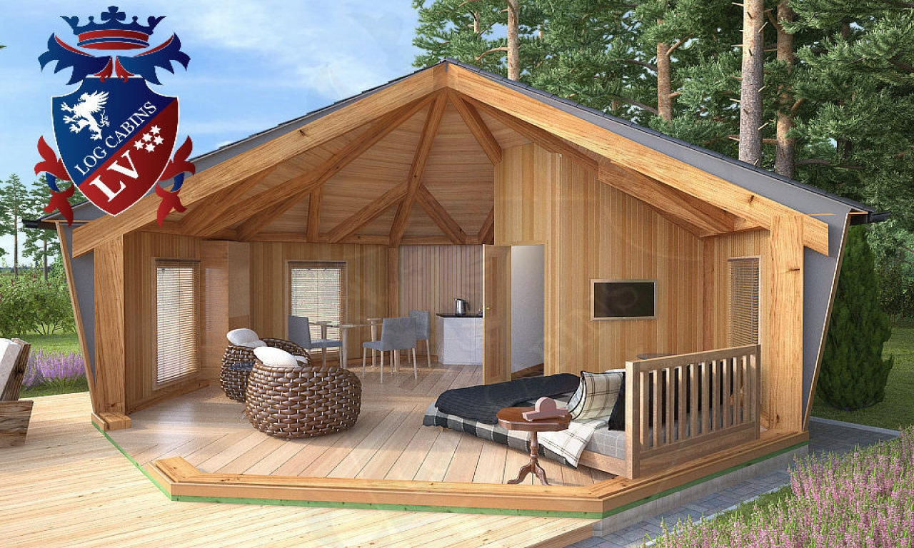 Texas Small Home Plans on house plans texas, small house texas, luxury homes texas, small log homes texas, small home builders texas,