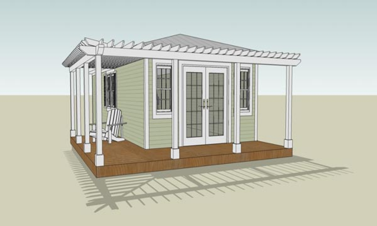 Key West Style Furniture Small House Plans