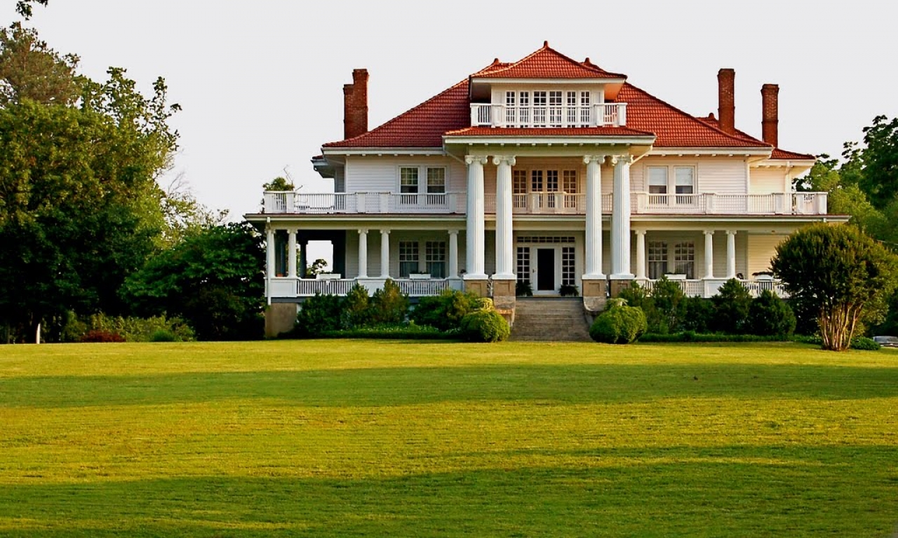 Luxury homes houston texas large luxury homes in usa for House plans usa